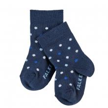 Falke Baby Socke Pünktchen