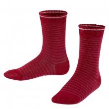 Falke Kinder Socke Streifen