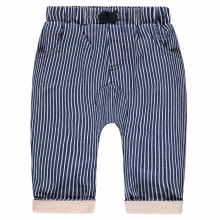 Bellybutton Hose Jeans Ju.Streifen