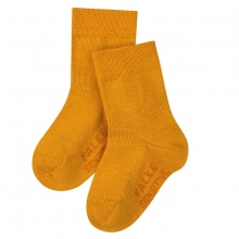 Falke Baby Sensitive Socke