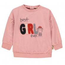 Mother Nature Sweatshirt Mäd.Girl