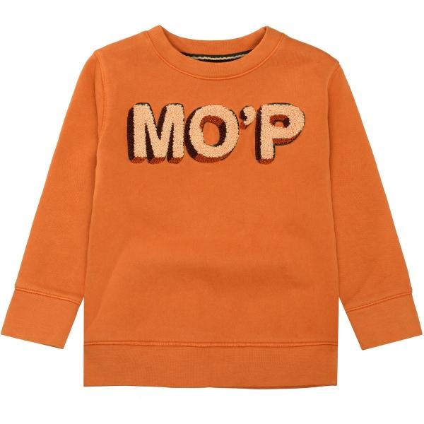 Marc O´Polo Ju. Sweatshirt MO`P