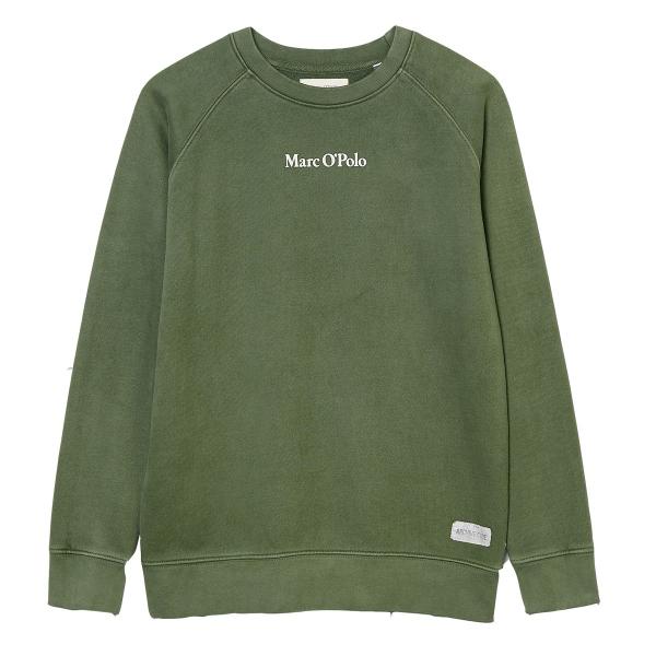 Marc O´Polo Ju.Sweater uni
