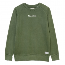 Marc O´Polo Ju.Sweater uni