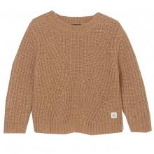 Marc O´Polo Mäd. Kurz-Pullover