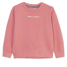 Marc O`Polo Mäd. Crewneck Sweater