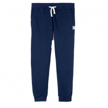 Marc O´Polo Ju. Sweatjogger
