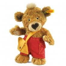 Steiff Teddybär Knopf 25cm
