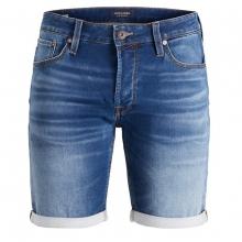 Jack & Jones Jeans Shorts
