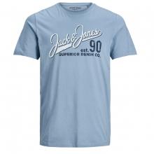 Jack & Jones T-Shirt Logo