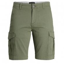 Jack & Jones Shorts Taschen