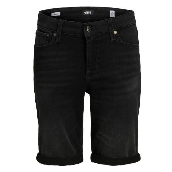 Jack & Jones Shorts Icon-Styling