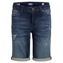 Jack & Jones Jeans Shorts moderner Look