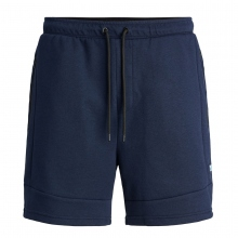 Jack & Jones Sweat Shorts