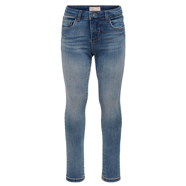 Kids Only Jeans 5-Pocket