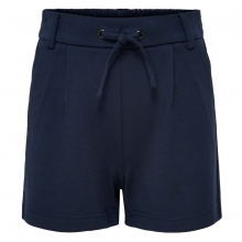 Kids Only Shorts