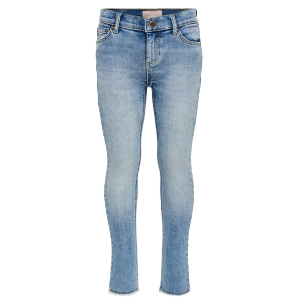 Kids Only Jeans Skinny