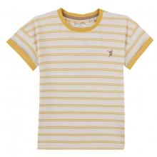 Sanetta Pure T-Shirt Ju. Ringel