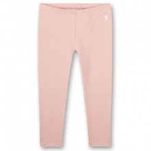 Sanetta Pure Leggings