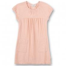 Sanetta Pure Kleid o.Arm zwei Taschen