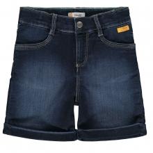 Steiff Jeans Shorts