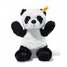 Steiff Panda Ming 18 cm