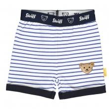 Steiff Baby Shorts Ju.Ringel Bequembund