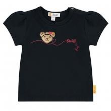 Steiff Baby Shirt Mäd.kleiner Anker