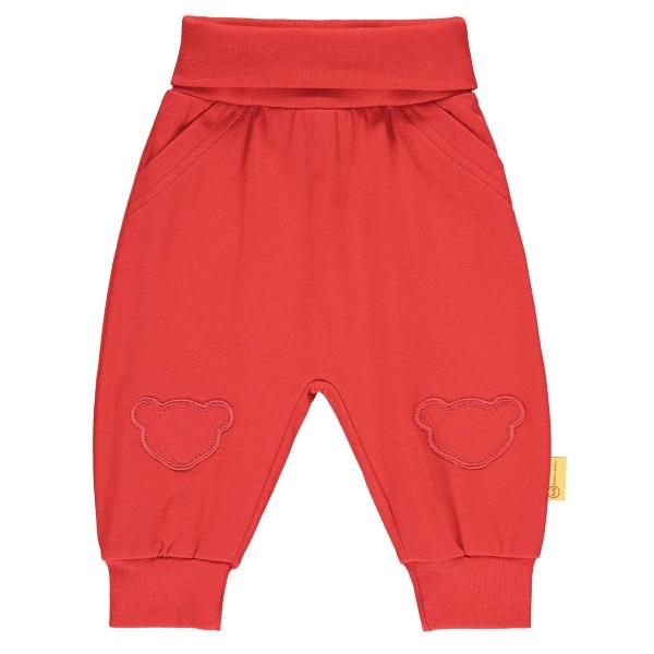Steiff Baby Jogger Mäd.Bärenknie Taschen