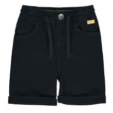 Steiff Baumwoll Shorts Ju.Beinumschlag