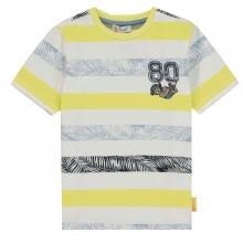 Steiff T-Shirt Ju.Ringel Palmringel 80