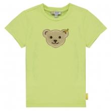 Steiff T-Shirt Ju.uni Quietscher