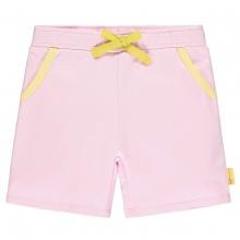 Steiff Sweat Shorts Mäd.Hello Summer