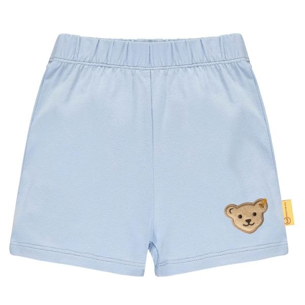 Steiff Baby Shorts Mäd.uni Hello Summer
