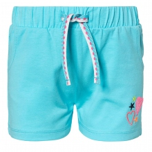 Salt & Pepper Shorts Herzen