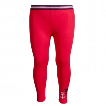 Salt & Pepper Leggings uni Anker