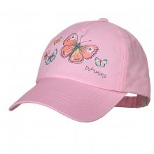 Maximo Kappe Mäd. Schmetterlinge