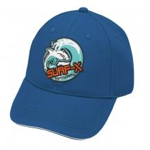 Maximo Kappe Ju. Surf-x