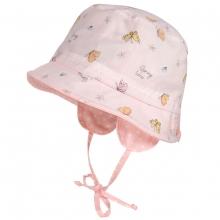 Maximo Baby Hütchen Schmetterlinge