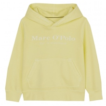 Marc O`Polo Jungen Hoodie
