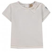 Mother Nature Mäd.T-Shirt Schleife
