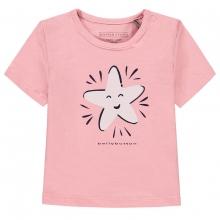 Bellybutton Baby Shirt Mäd.Seestern