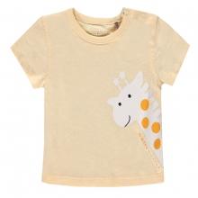 Bellybutton Baby T-Shirt Mäd.Giraffe