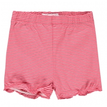 Bellybutton Baby Shorts Mäd.Ringel