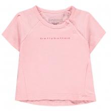 Bellybutton Baby Shirt Kirschen Rücken