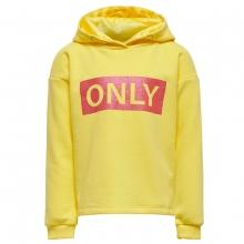 Kids Only Kapuzen-Sweatshirt