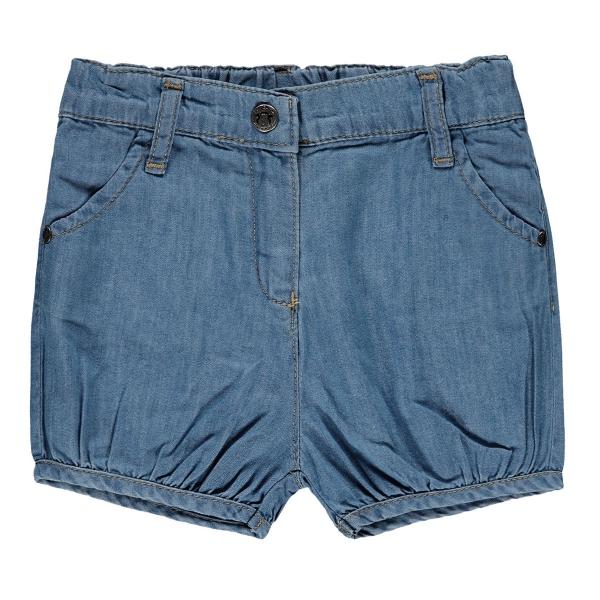 Mother Nature Shorts Jeans Mäd.