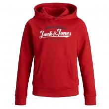 Jack & Jones Hoddy Logo