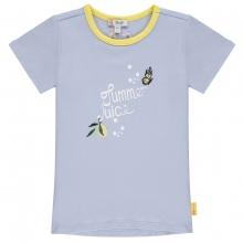 Steiff Shirt Mäd.Summer Juice