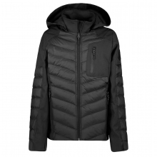 Cars Unisex Jacke Plains